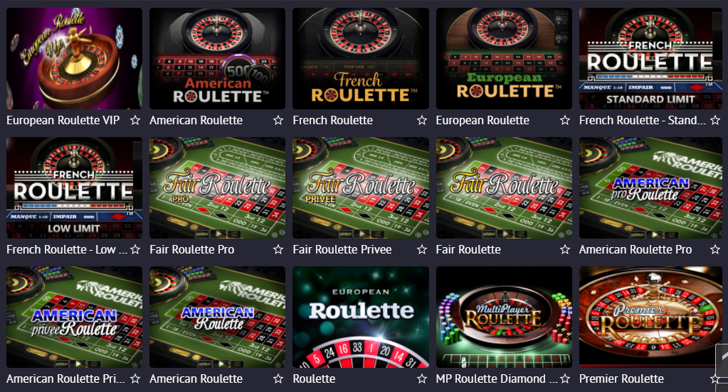 Пин ап казино лотереи