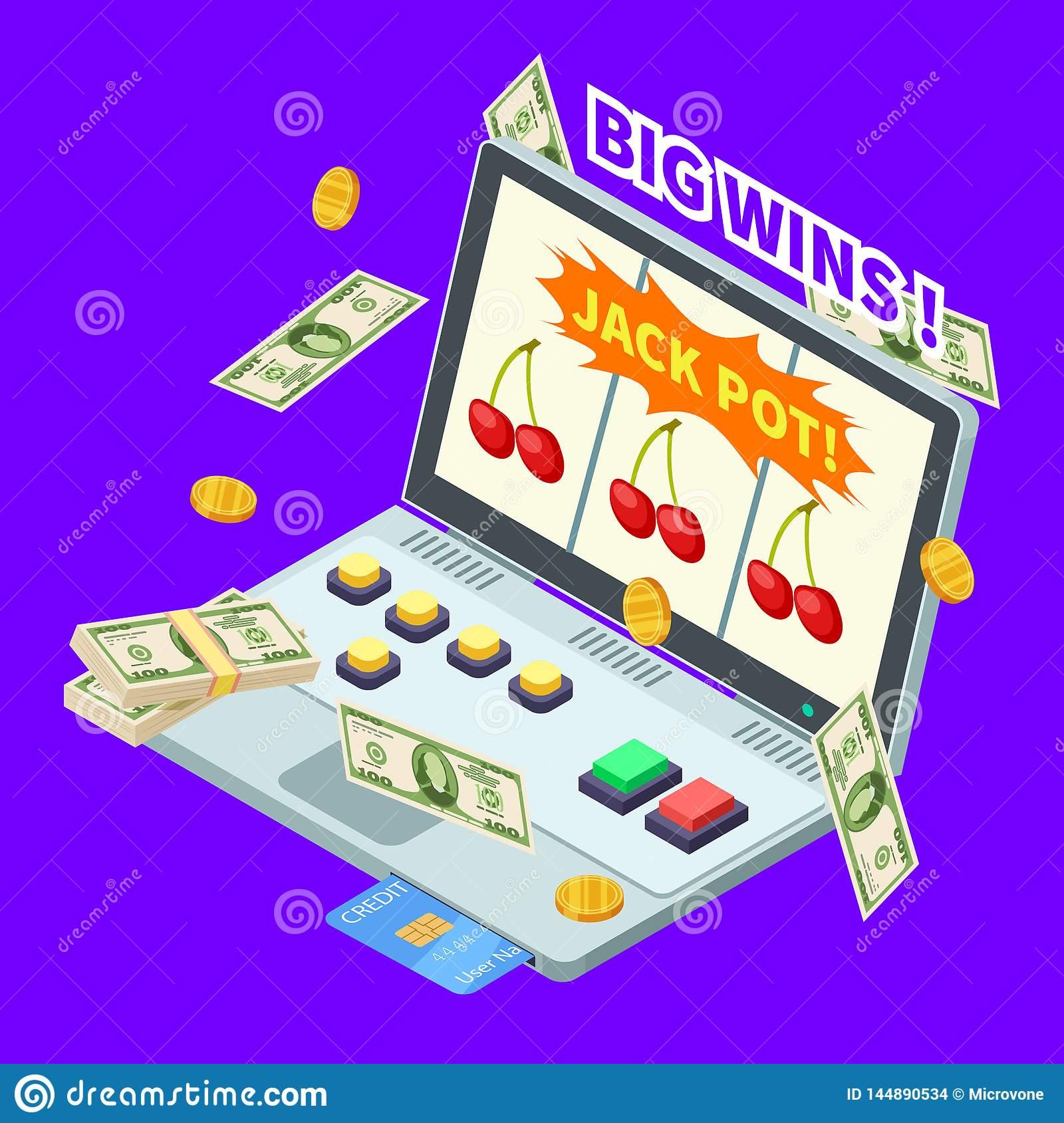Игровые автоматы играть бесплатно онлайн ч ртики