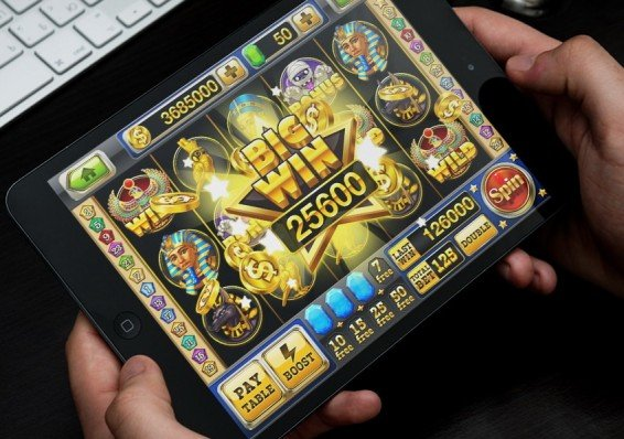 Дрифт казино промокод 2019 profile phpbb it
