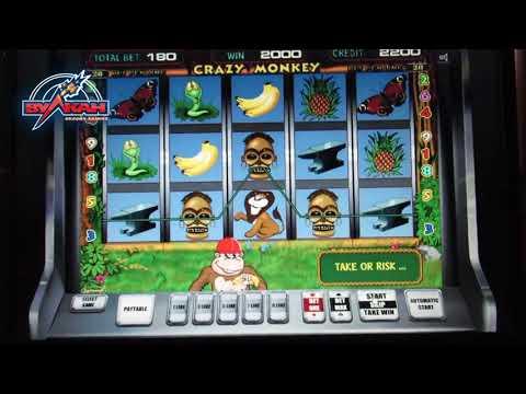 Игровые автоматы futuriti бонусы онлайн слоты бесплатно и без регистрации