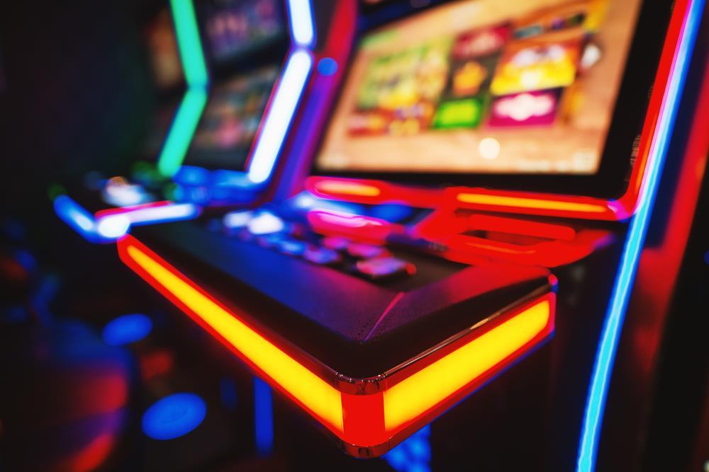 Крейзи фрутс скачать игровые автоматы