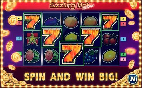 Бесплатные игры в казино 777 дедушки играют в карты видео