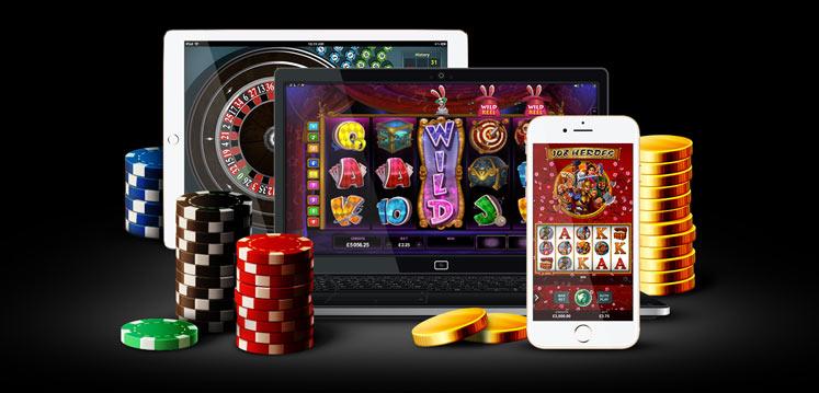Игровые автоматы на телефон казино игры видео рулетка онлайн мировая