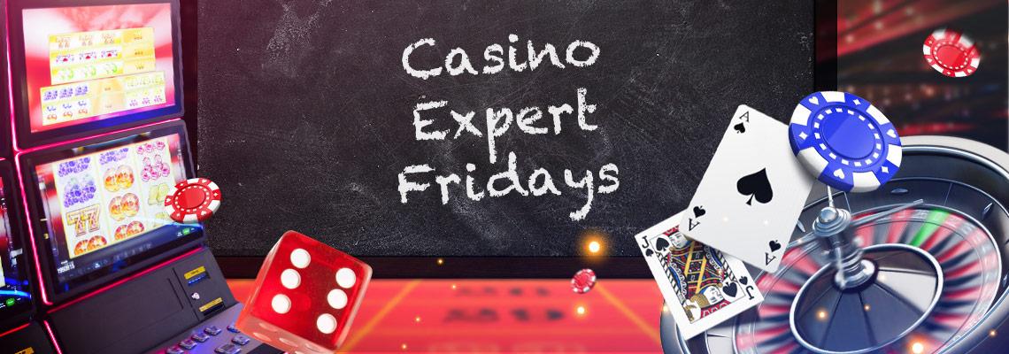 казино вокруг света играть бесплатно