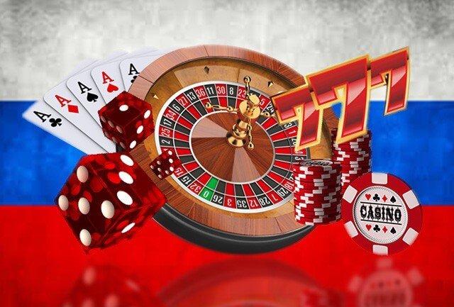 Лучшие онлайн казино скачать бесплатно игровые автоматы онлайн-гаражи