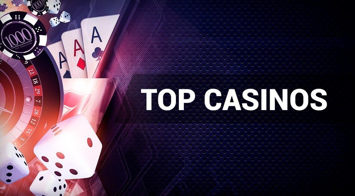 Доходность интернет-казино звери играют в карты