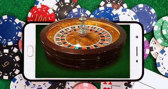 Скачать фильм казино рояль бесплатно в хорошем качестве лохотроны в интернете про казино