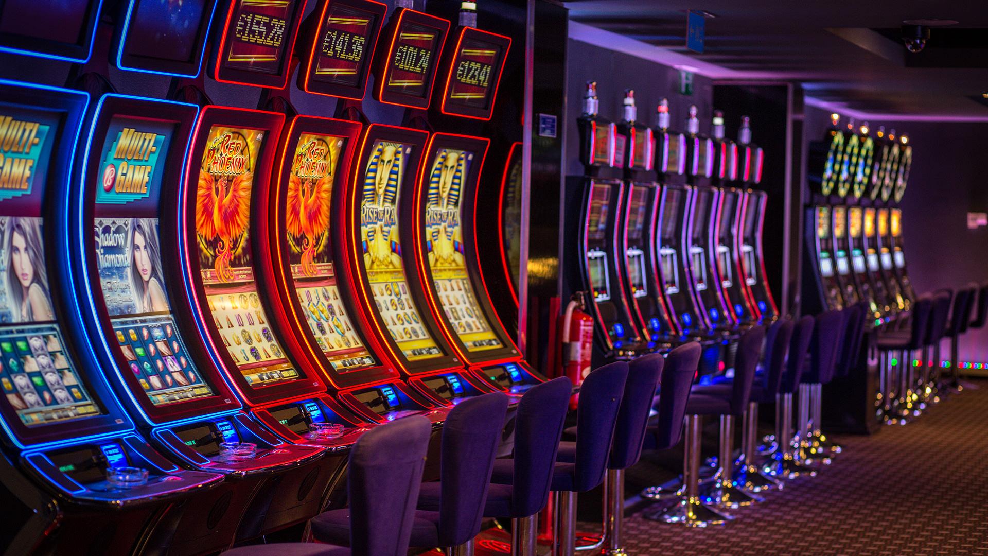 метод хока виртуальное казино форум