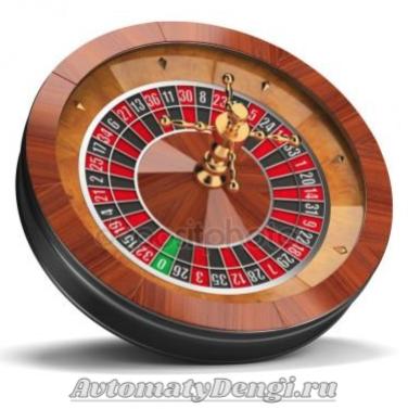 Дин кунц казино смерти скачать бесплатно epub