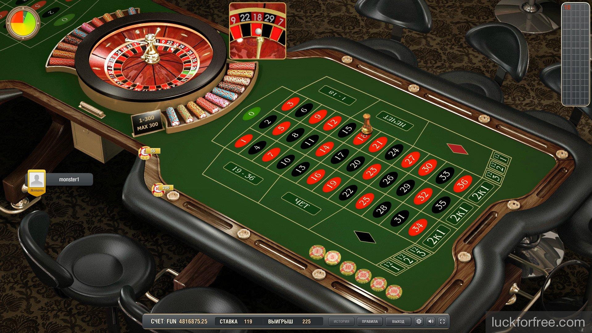 Как устроиться на работу в онлайн казино online usa casino reviews