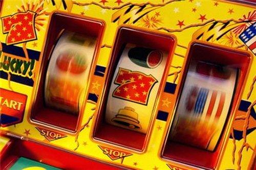 Победа игровые автоматы играть онлайн бесплатно игровые автоматы скачать бесплатно demon tools
