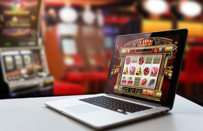 Безплатные игры игровые автоматы играть в карты в буру i