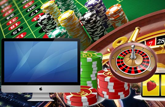 Казино хойла скачать бесплатно крупнейшие онлайн покер