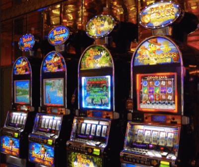 покер оборудование инвестиции игровые автоматы