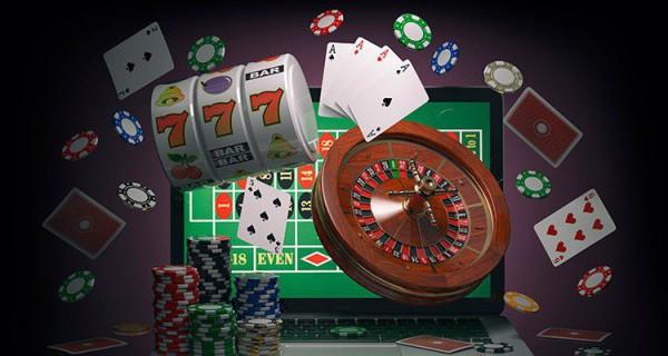 Скачать казино адмирал на компьютер бесплатно онлайн казино с реальным бонусом при регистрации без депозита