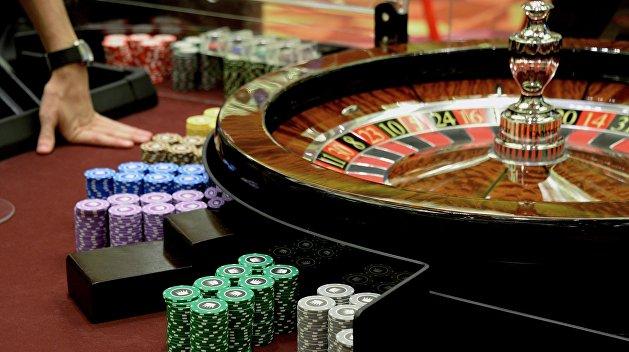 игровые автоматы покер бесплатно без регистрации