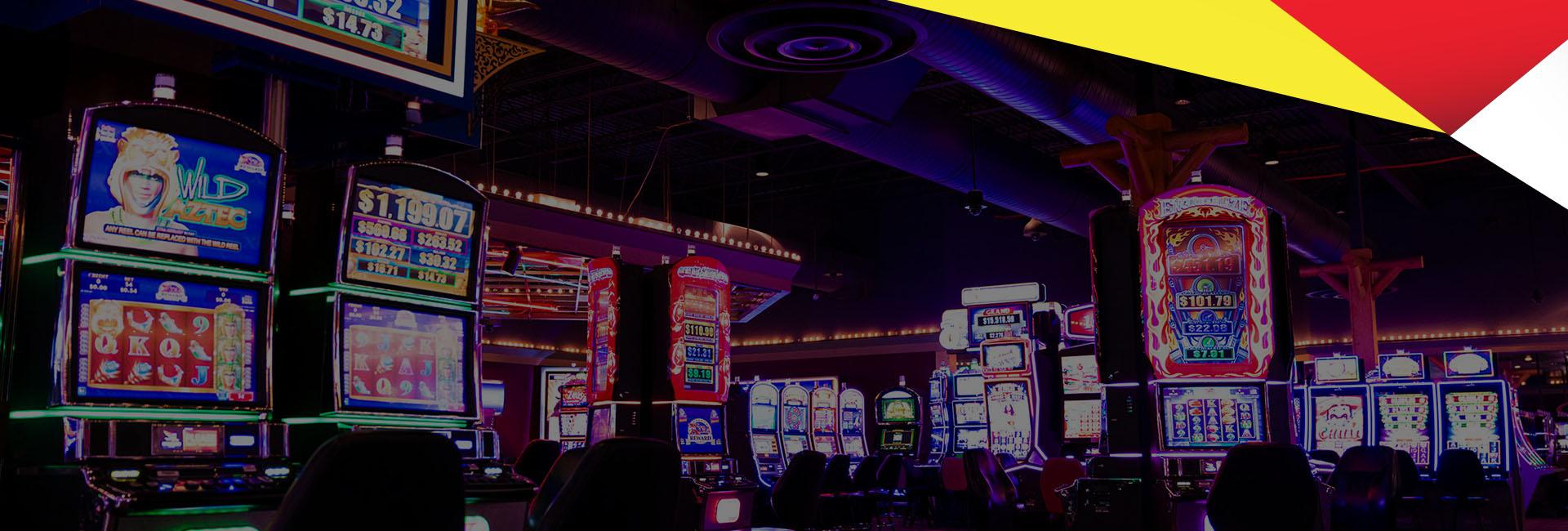 Скачать эмуляторы игровых автоматов garage бесплатно