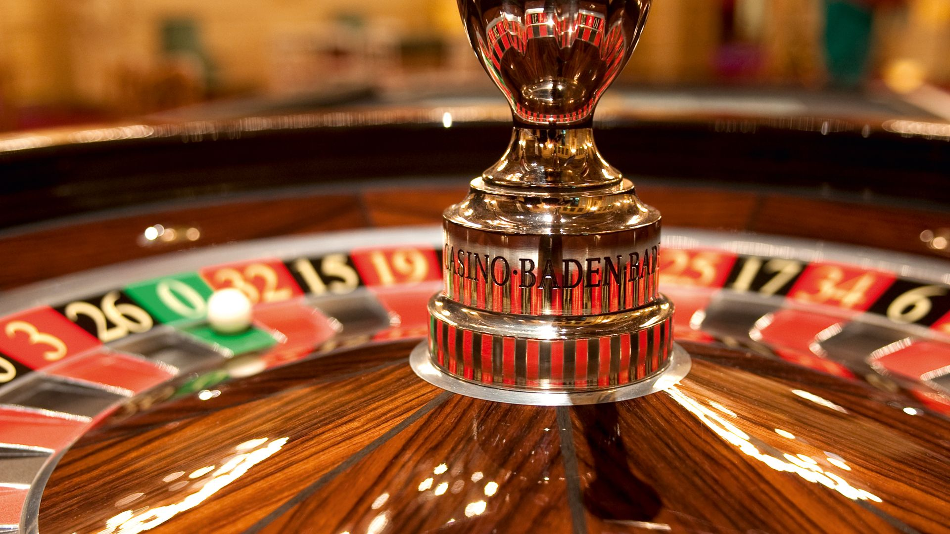 мой мир казино игровые автоматы бесплатно