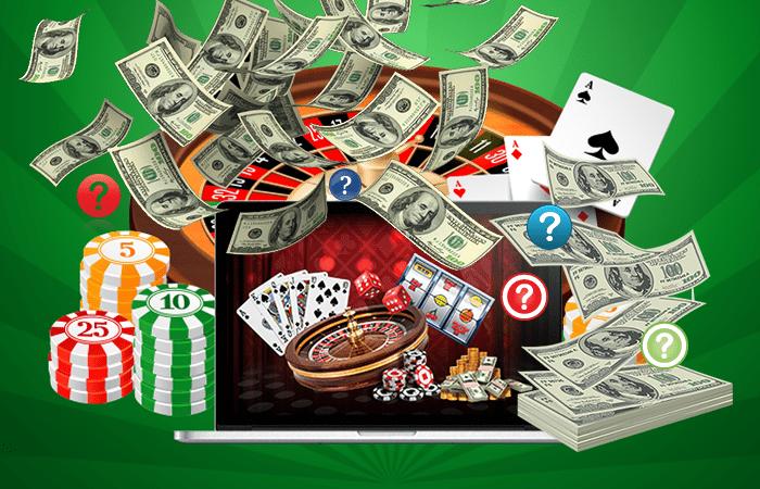 В казино при регистрации деньги карты пасьянс коврик играть 2 масти бесплатно