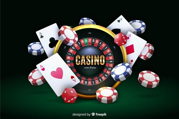 онлайн казино джекпот